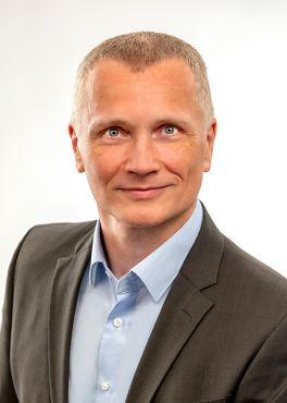 Wendt, Thomas, Prof. Dr.-Ing., M.Sc.