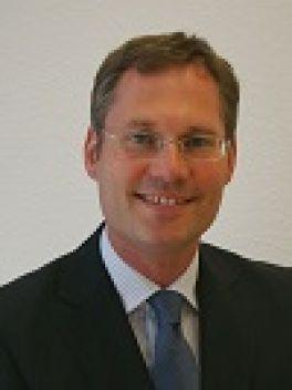 Foit, Kristian, Prof. Dr. rer. pol.