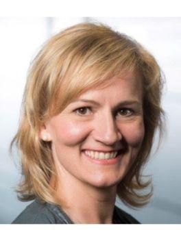 Eisenmann,  Renata, Diplom-Kauffrau