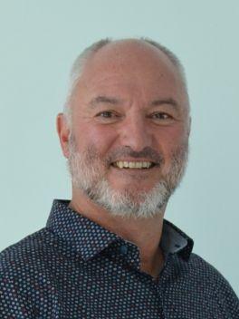 Waibel, Günther, Prof. Dr.-Ing.