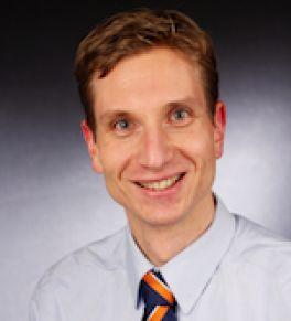 Wetzel, Christian, Prof. Dr.-Ing.
