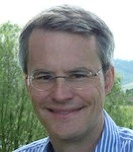 Nasdala, Lutz, Prof. Dr.-Ing. habil.