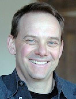 Denne, Bernhard, Prof. Dr.-Ing.