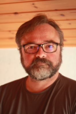 Obermann, Christian, Dipl.-Volkswirt