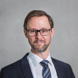 Bessler, Wolfgang, Prof. Dr. rer.nat.habil.