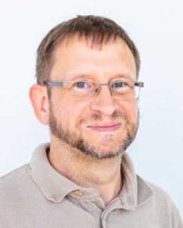 Zenner, Erik, Prof. Dr. rer. nat.