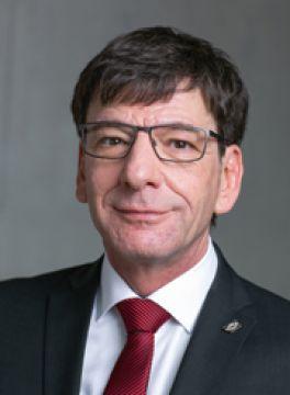 Kachel, Gerhard, Prof. Dr.-Ing.