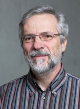 Jochum, Joachim, Prof. Dr.-Ing.