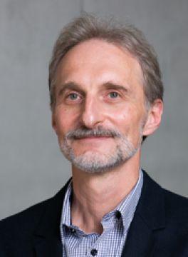 Livotov, Pavel, Prof. Dr.-Ing.