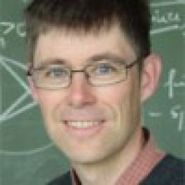 Nachtigall, Christoph, Prof. Dr. rer. nat.