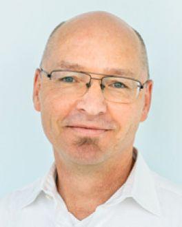 Lankau, Ralf, Prof. Dr. phil.
