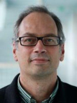 Westhoff, Dirk, Prof.Dr. rer. nat. habil.