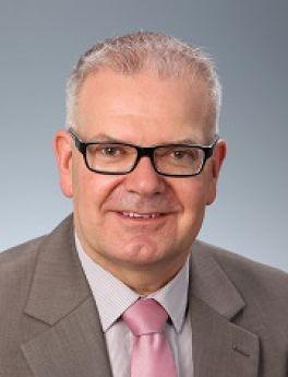 Treffinger, Peter, Prof. Dr.-Ing.