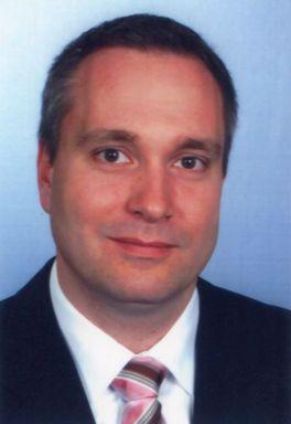 Grabowski, Hartwig, Prof. Dr.-Ing.