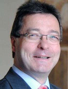 Köbler, Jürgen, Prof. Dr.-Ing.